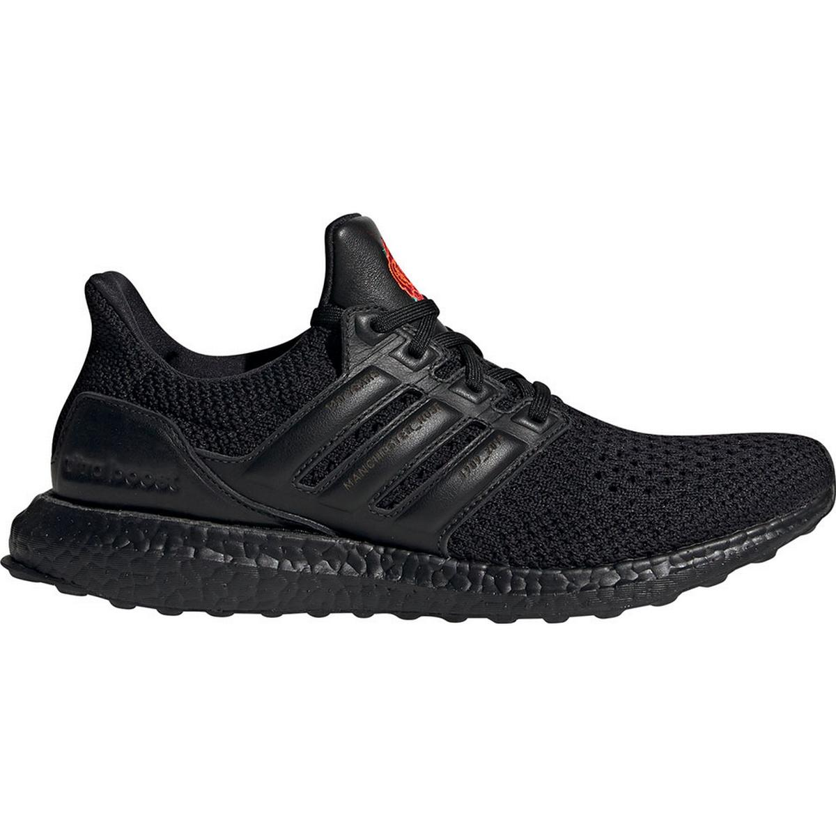 adidas Manchester United Ultraboost Clima Shoes | adidas