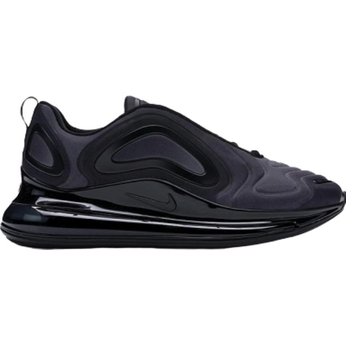 Air max 720 sneakers • Hitta det lägsta priset hos