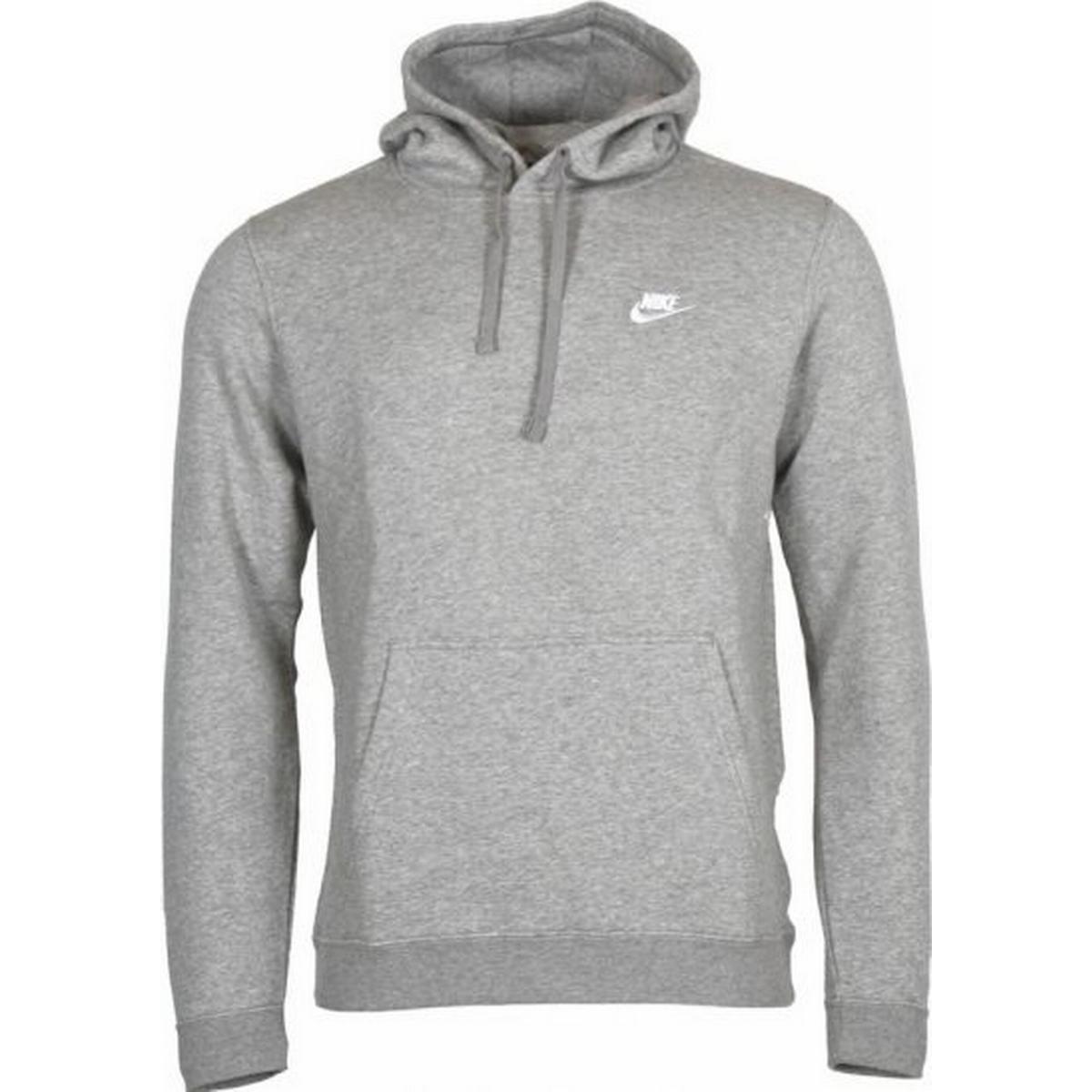 Nike Sportswear Allvädersjacka Herr Rea BlackAnthraciteWhite