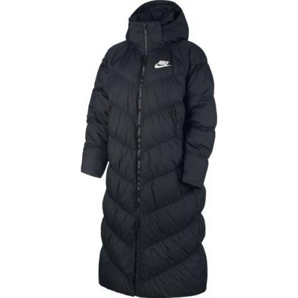 Nike jacka Damkläder Jämför priser på PriceRunner