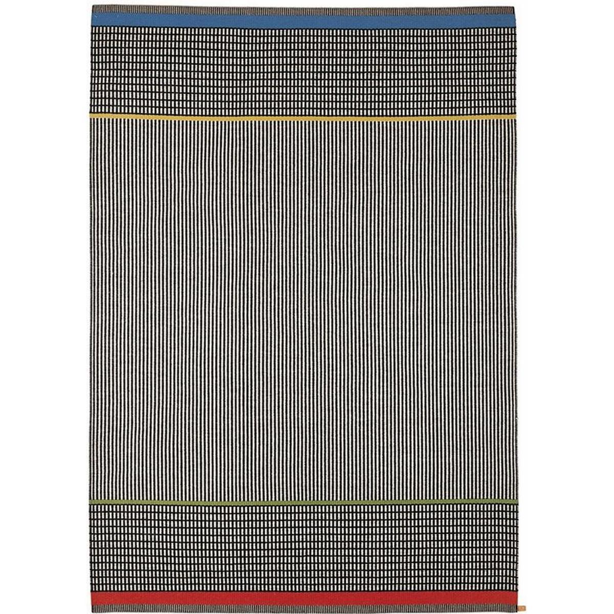 Kasthall Goose Eye Icon kasthall Övriga mattor (9 produkter) • se billigste pris nu »