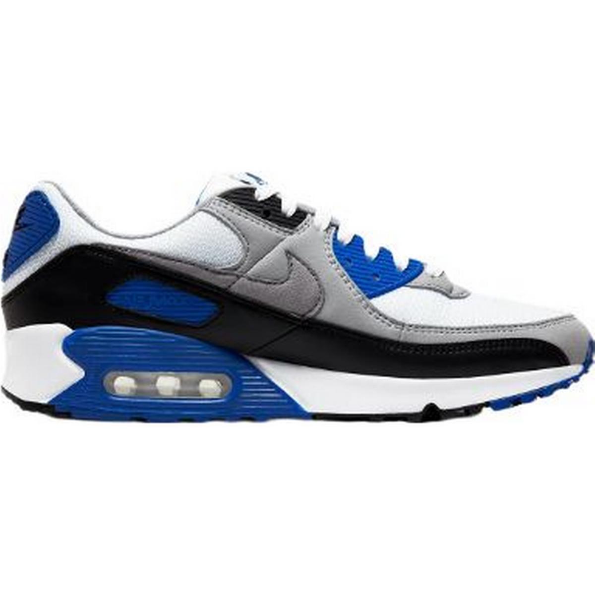 Nike air max 90 42 • Hitta det lägsta priset hos PriceRunner