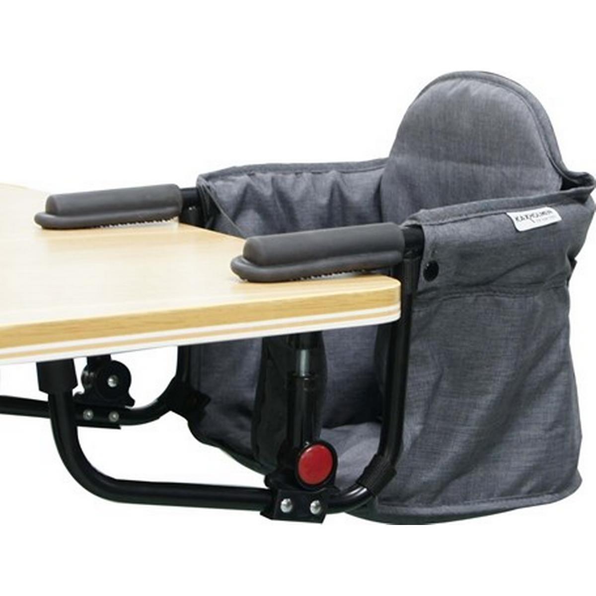 Barnstol bord • Hitta det lägsta priset hos PriceRunner nu »