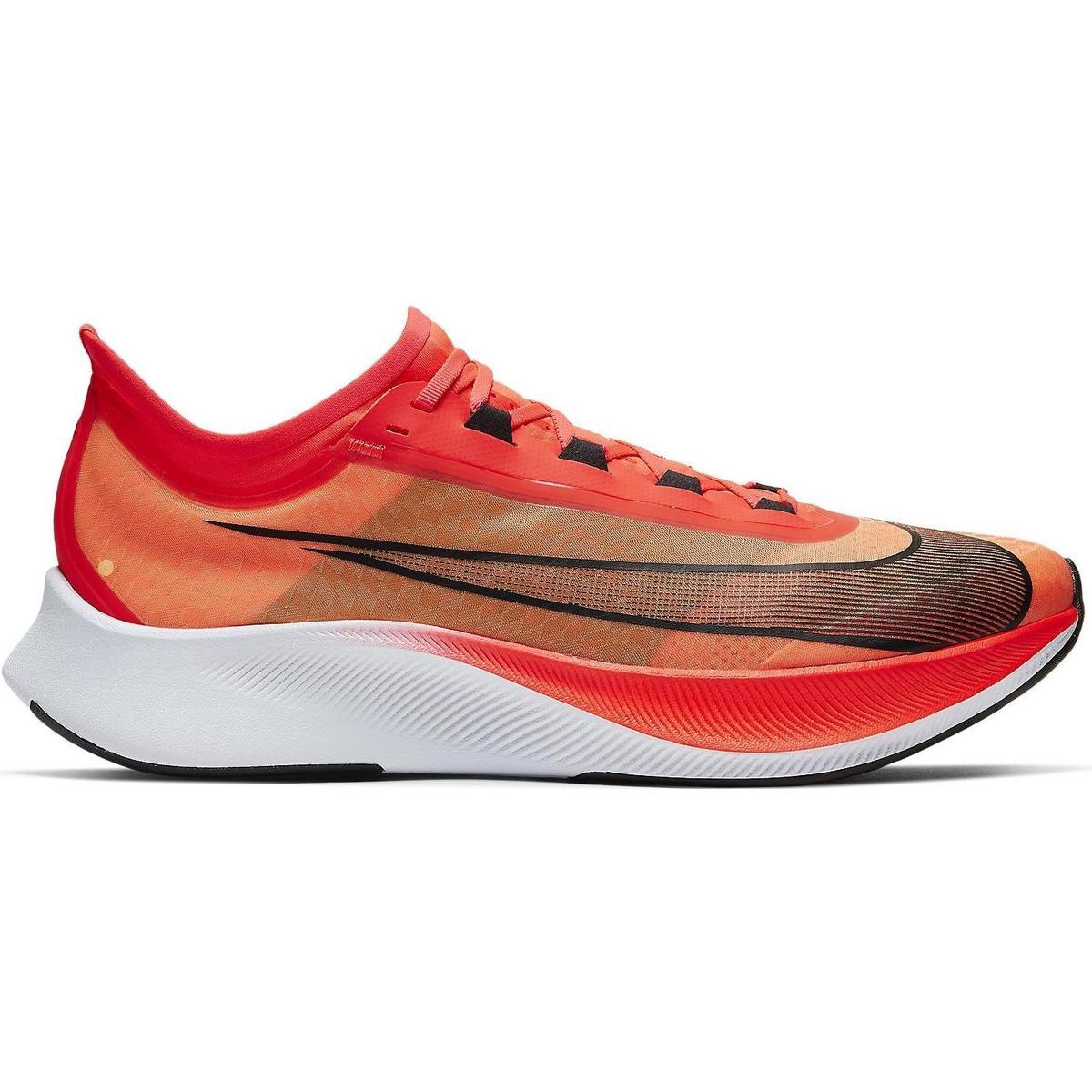 Köp nu Dam Nike Air Force 1 '07 Vit Peach Cream Skor