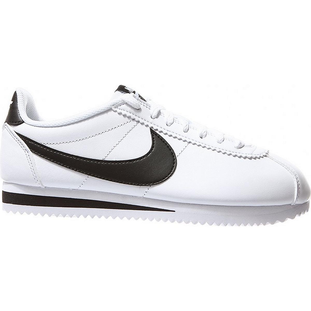 Nike Air Force 1 Skor (1000+ produkter) hos PriceRunner • Se