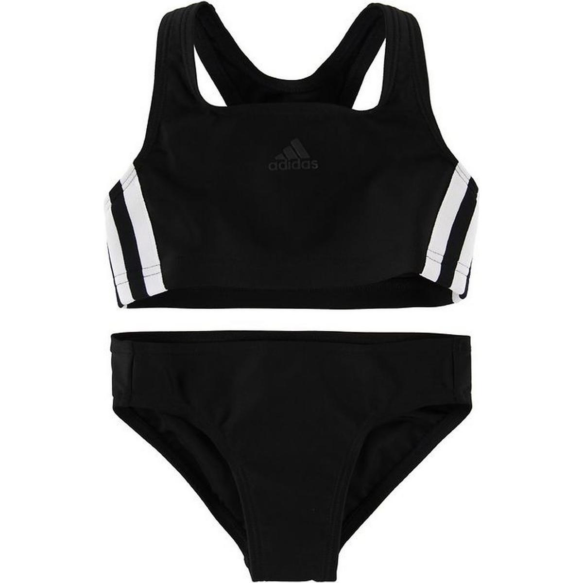 Adidas bikini barn Barnkläder • Hitta lägsta pris hos