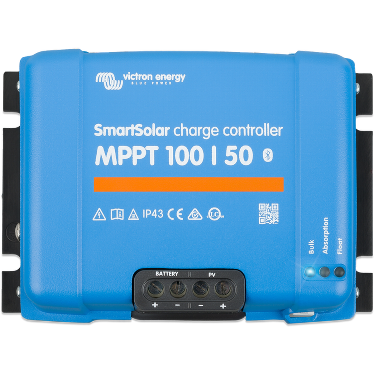 Victron Energy SmartSolar MPPT Pluggable Display SCC900650010