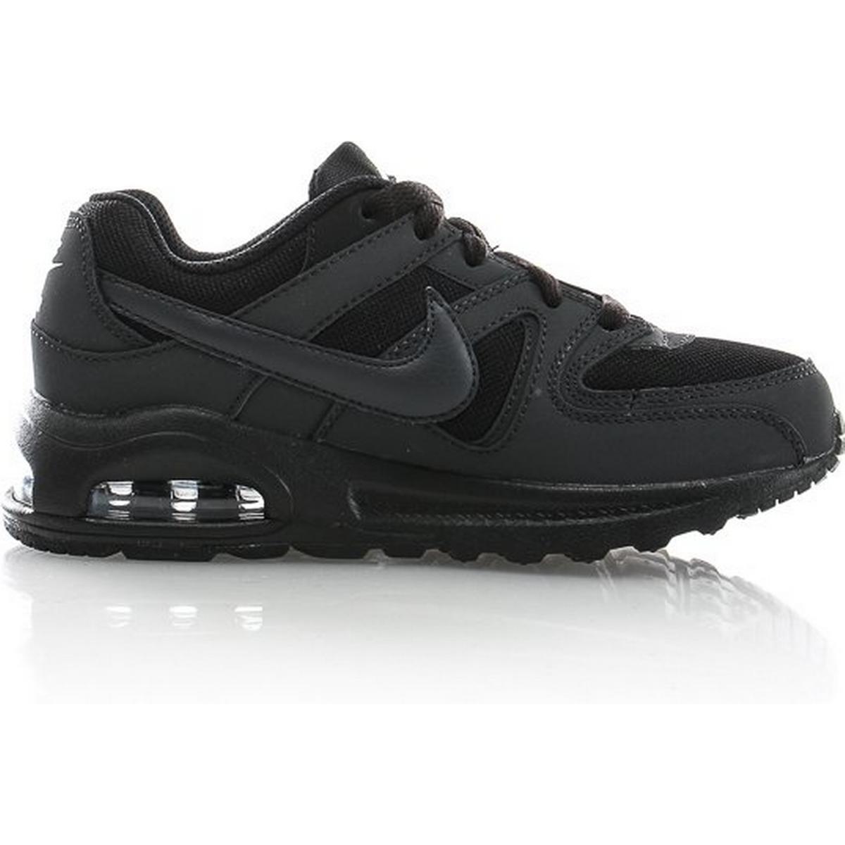 Nike air max air barn Barnskor Jämför priser på PriceRunner