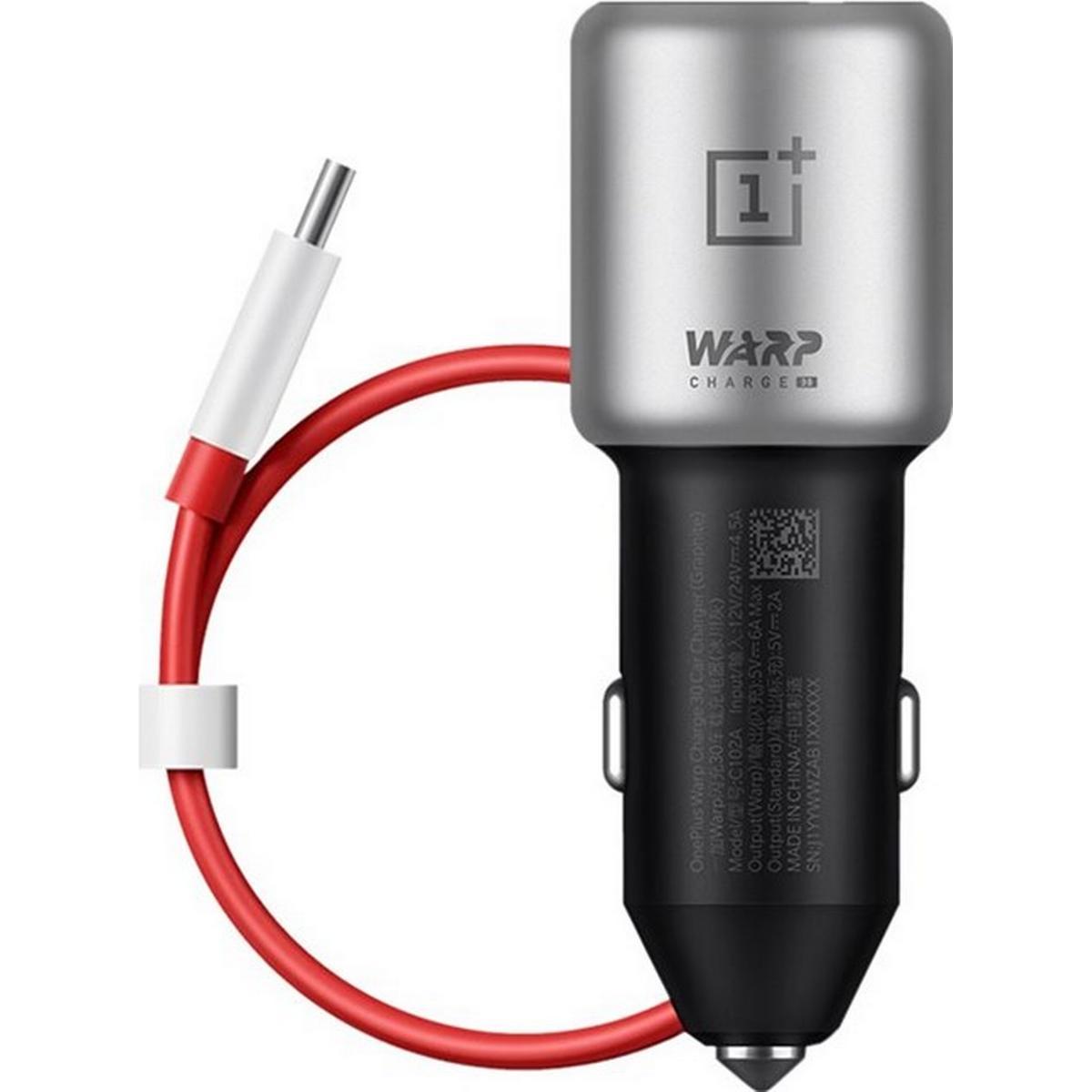 OnePlus Laddare (8 produkter) hos PriceRunner ???Se priser nu »