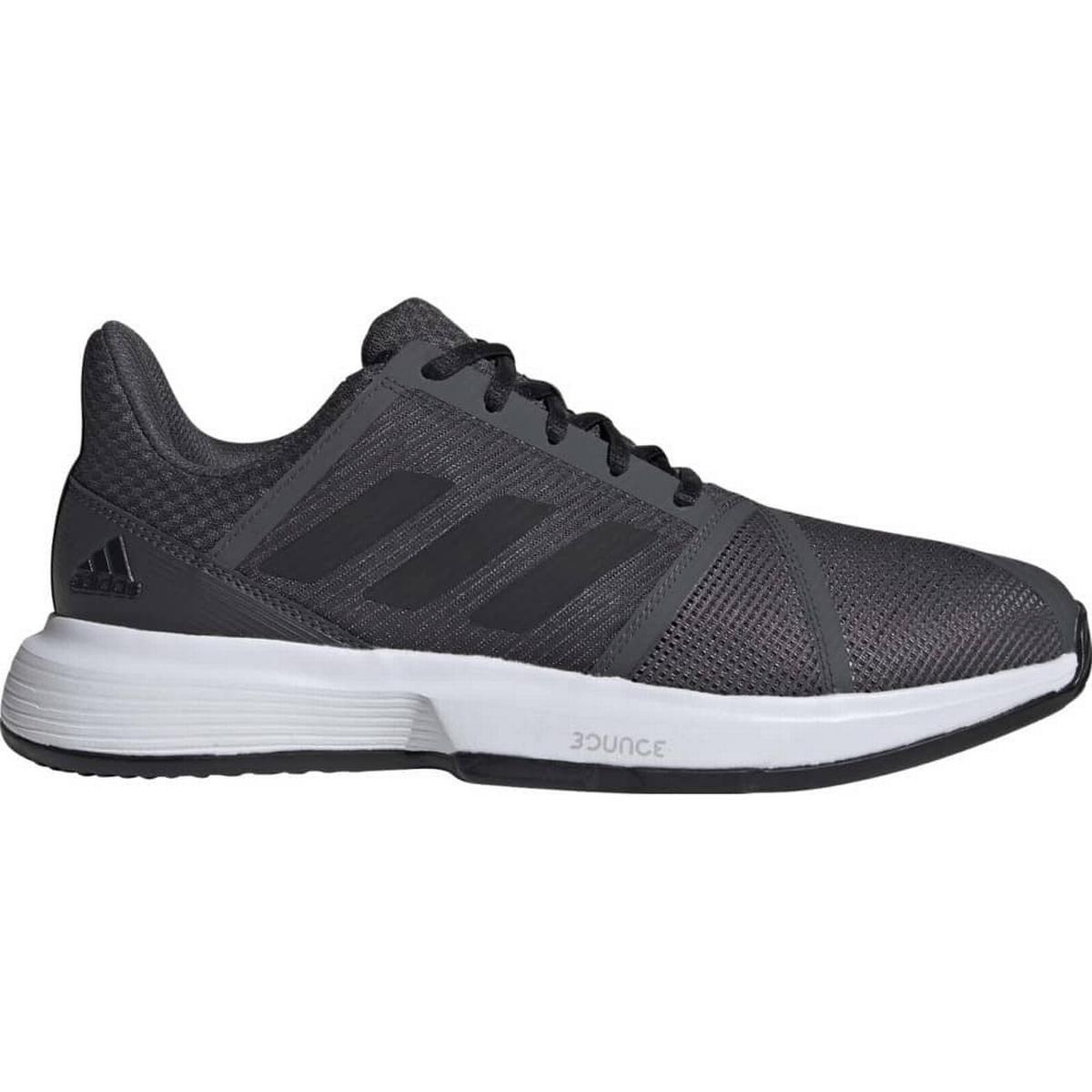 Adidas Adizero Ubersonic 3 X Parley M WhiteTurquoise �?Se