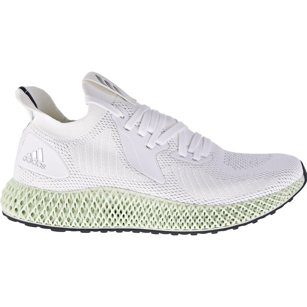 Adidas 4D Skor (1000+ produkter) hos PriceRunner • Se lägsta