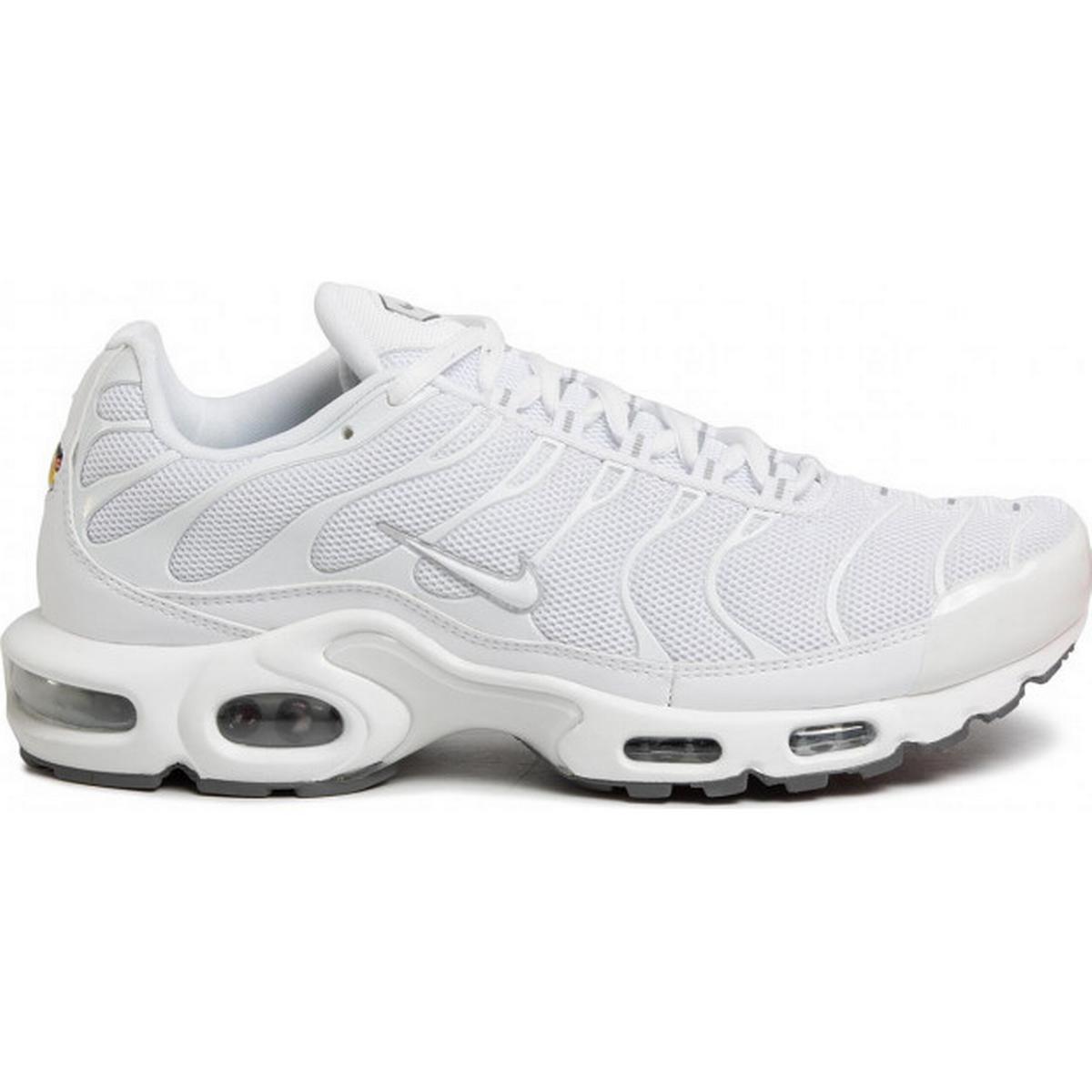 Nike air max plus • Hitta det lägsta priset hos PriceRunner nu »