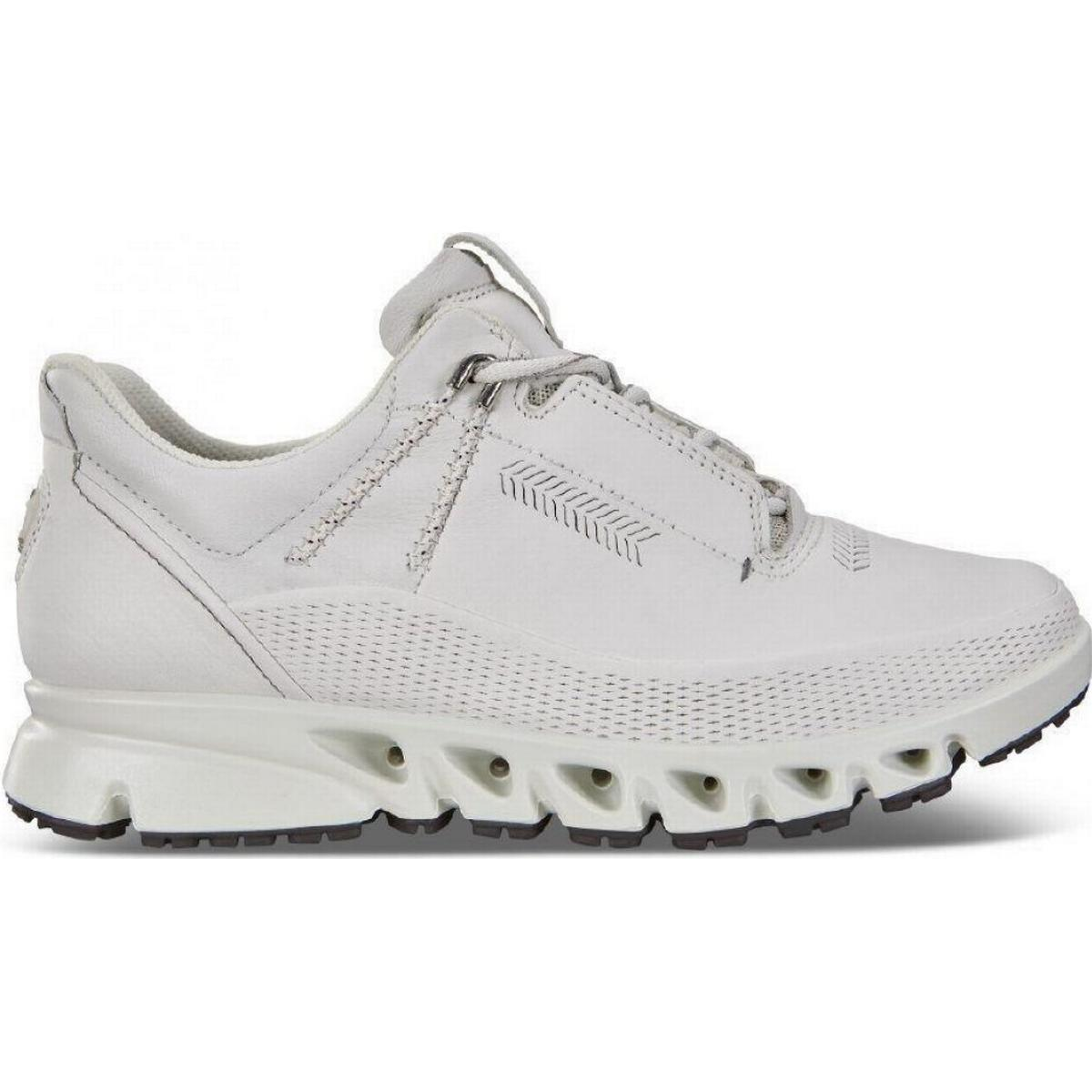 Ecco dam sneakers • Hitta det lägsta priset hos PriceRunner nu »