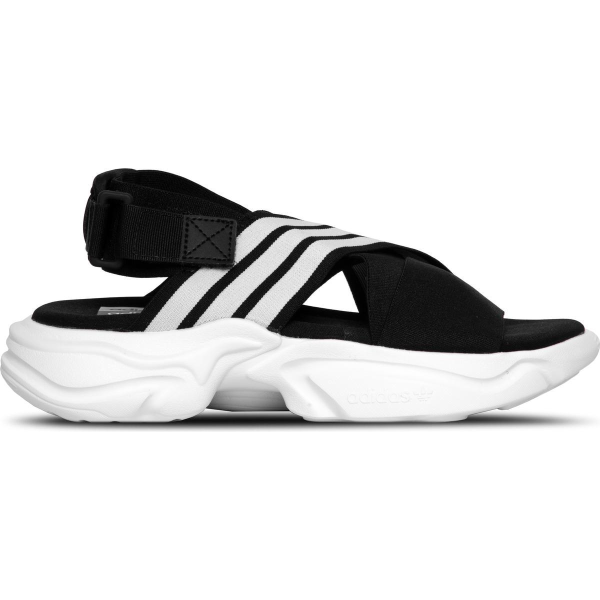 Adidas magmur �?Hitta det lägsta priset hos PriceRunner nu »