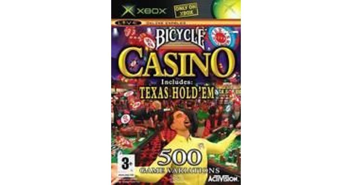 Bicycle casino 2.0 harrahs casino in shreveport