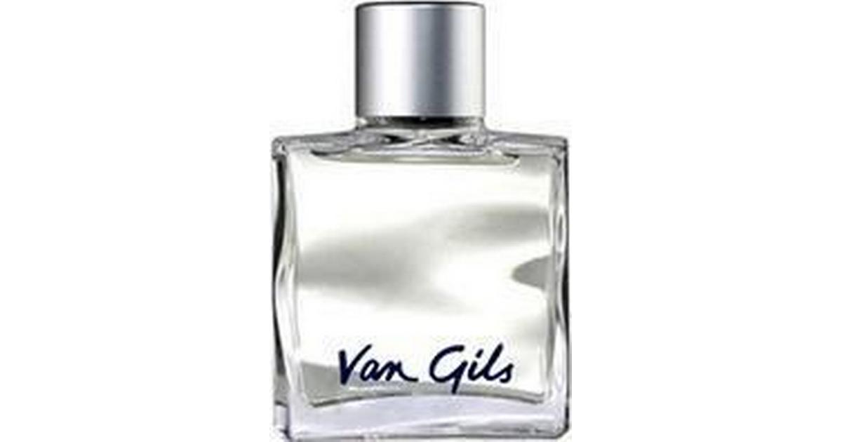 Versus, EdT 30ml Billiga parfymer online