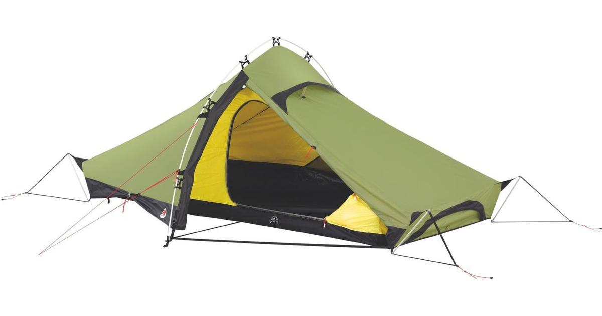 Buy Robens Starlight 2 Tent from GetCamping