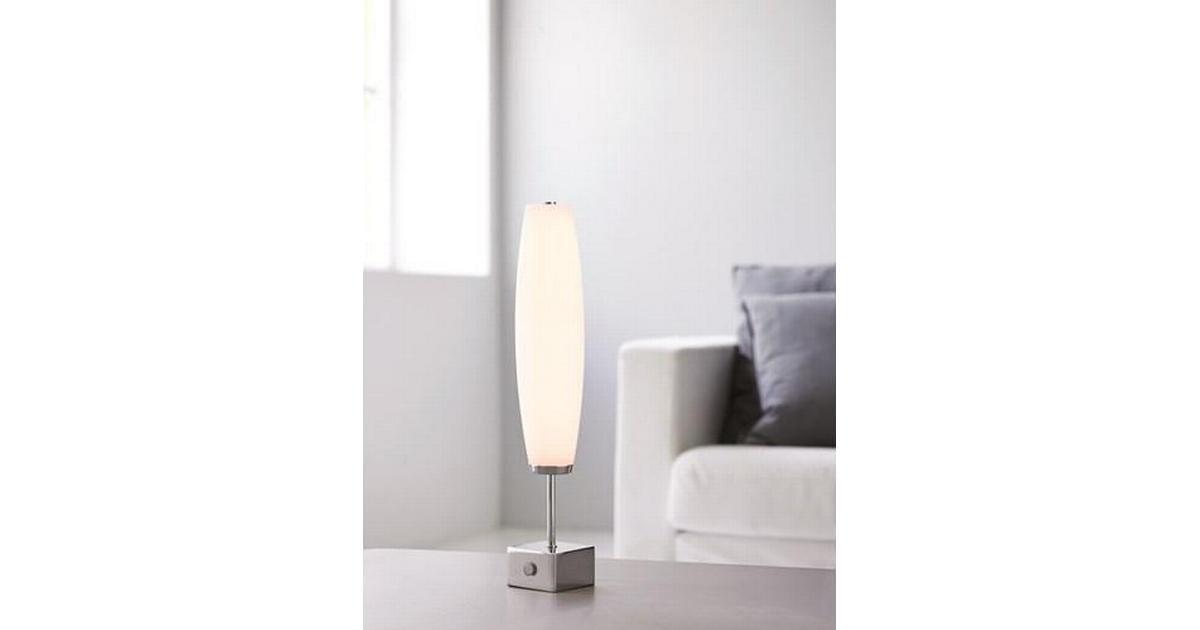 Herstal Zenta Bordslampa