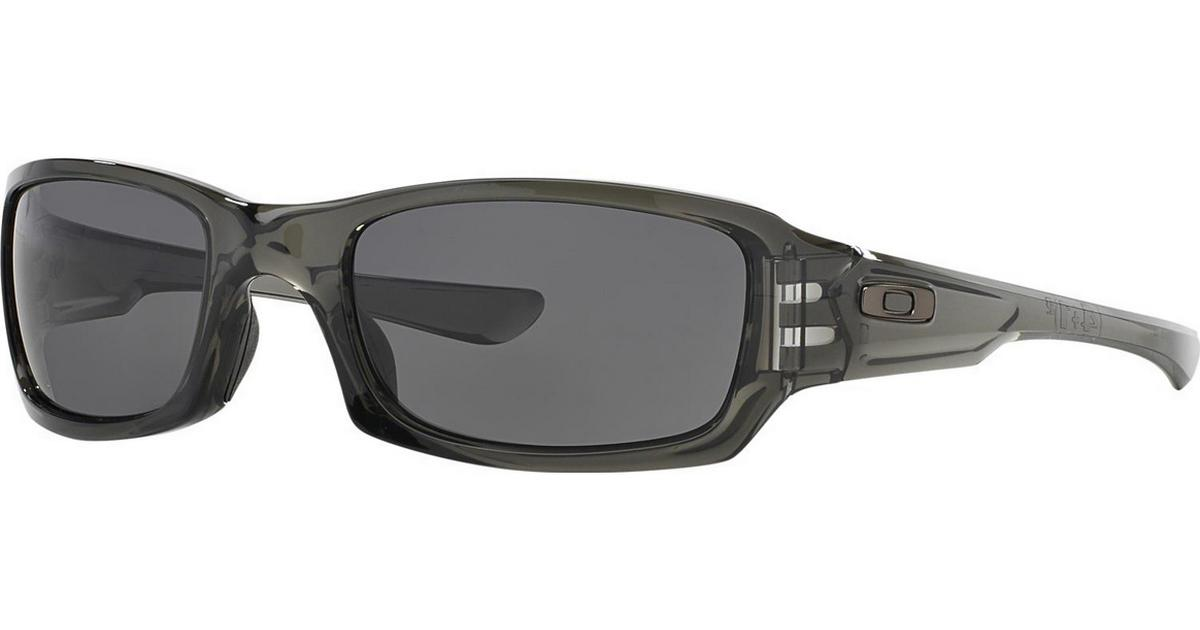 Oakley Fives Squared OO9238 05