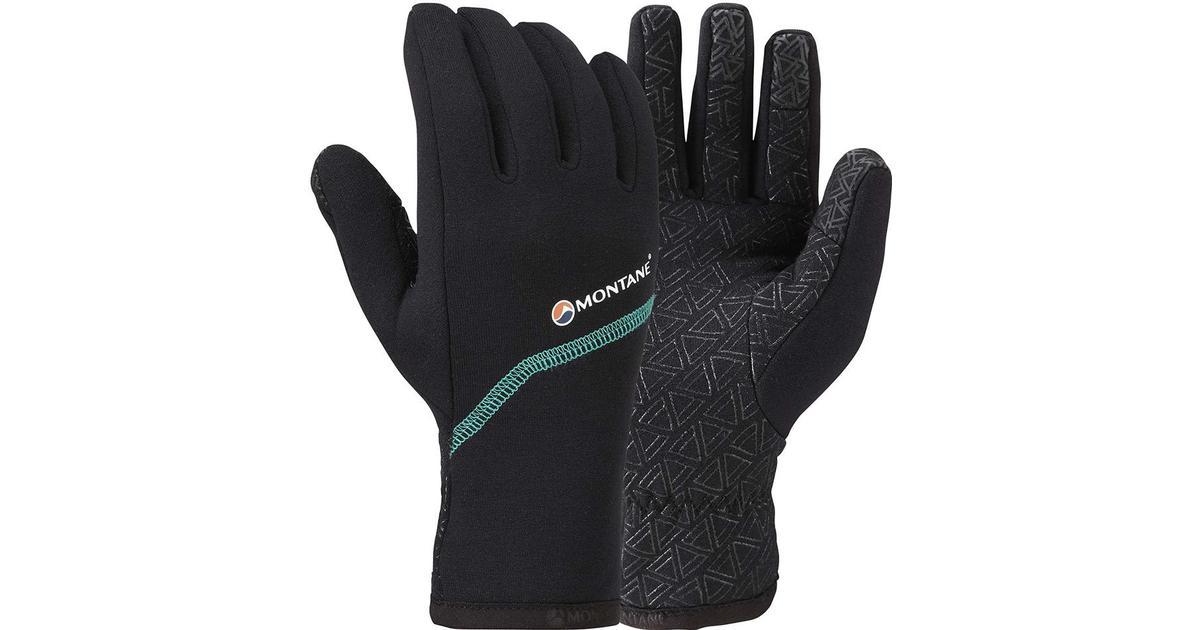 Montane Power Stretch Pro Gloves