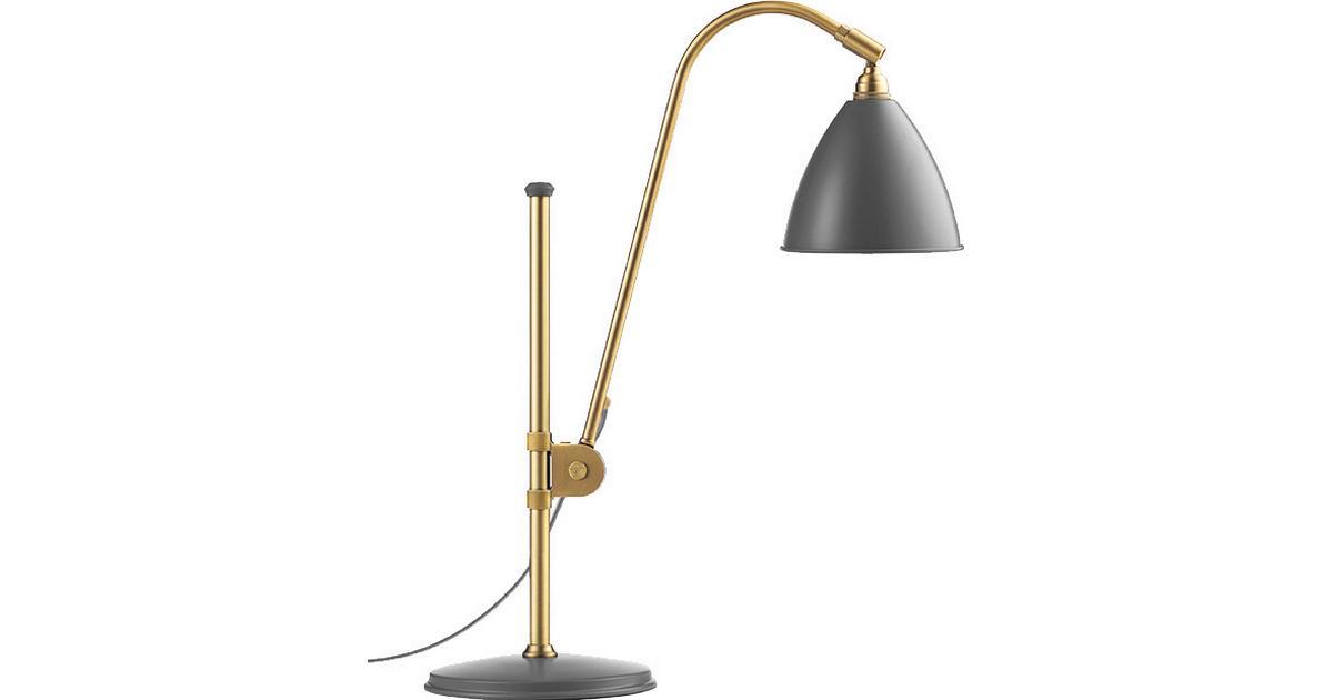 GUBI Bestlite BL1 Bordslampa
