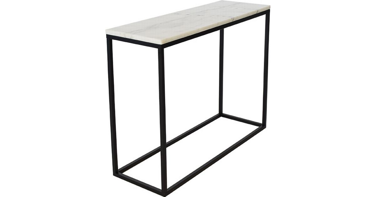 Bord avlastningsbord djup möbler Möbler Jämför priser på