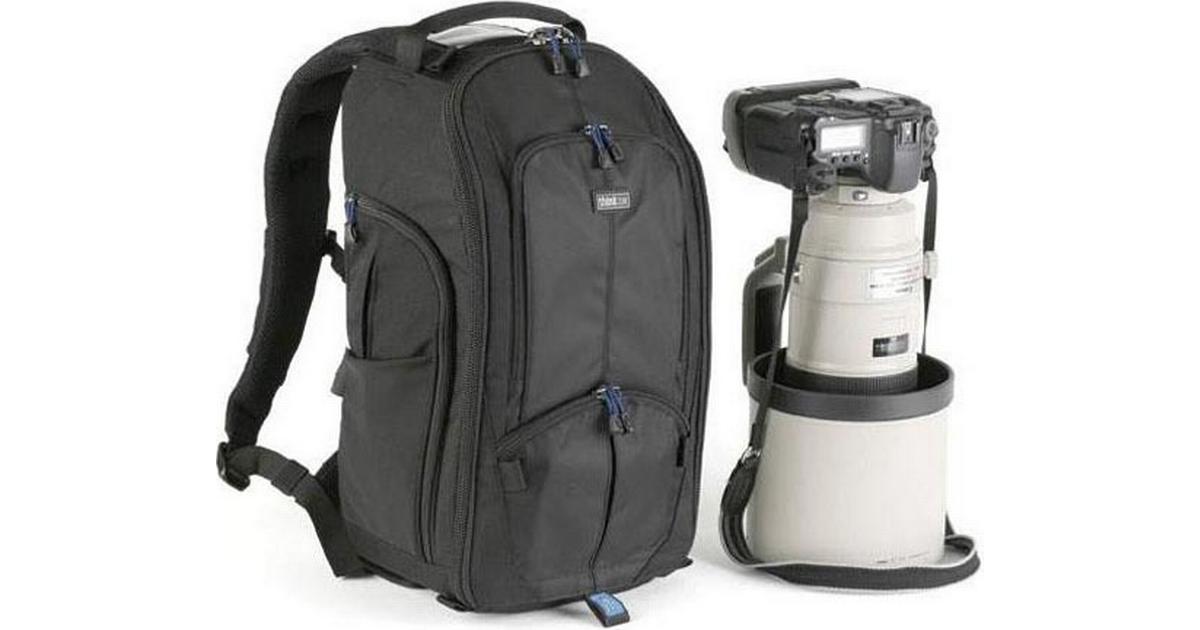 Pro Ryggsäckar (0 produkter) hos PriceRunner • Se lägsta