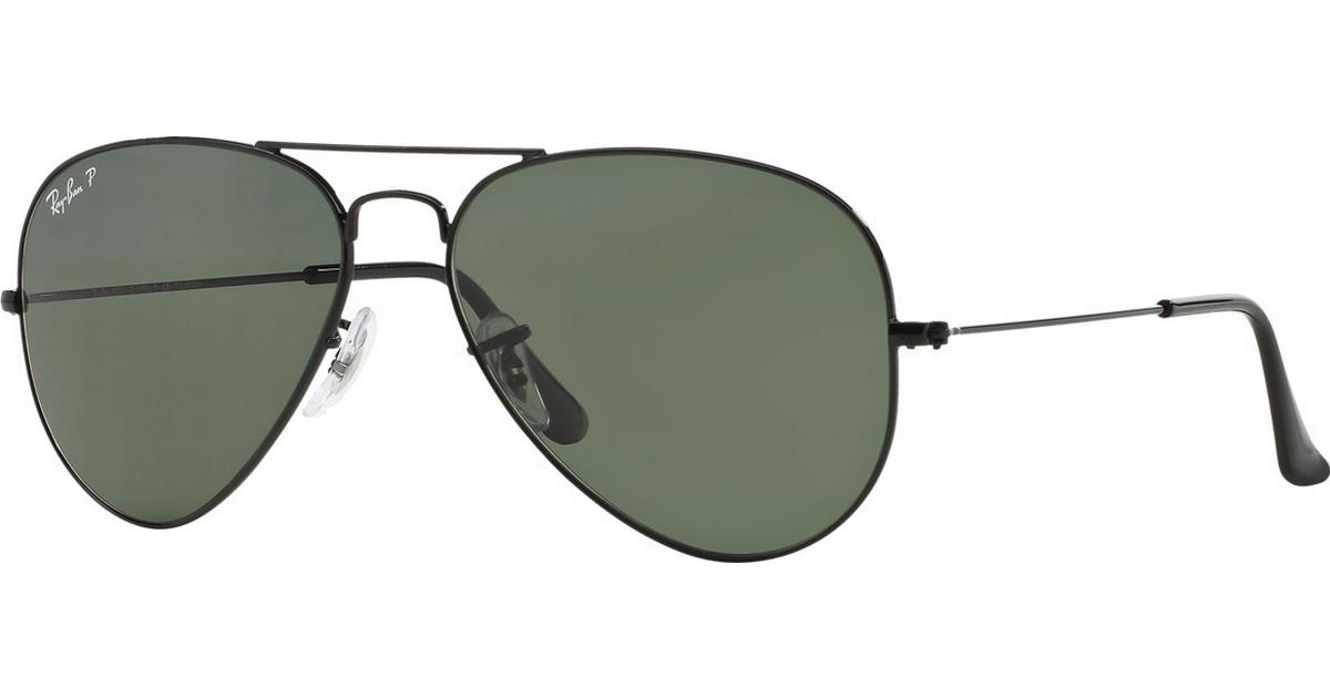 Ray Ban Classic Polarized RB3025 00258