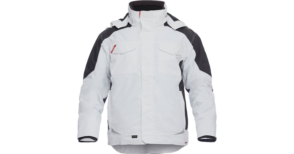 Engel Galaxy 1410 354 Winter Jacket • Se priser (2 butiker) »