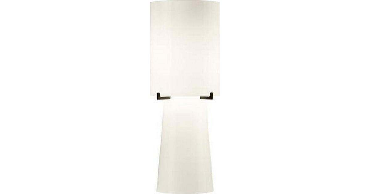 Bsweden Olle OLL50TW Bordslampa