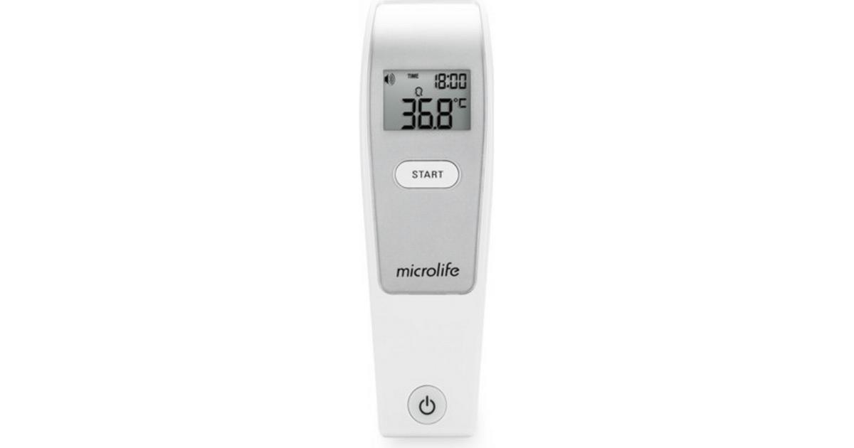 Microlife NC150