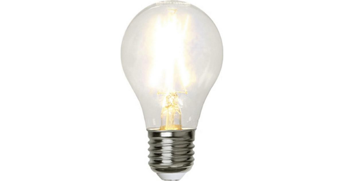 Philips LED Lamp 2700K 2W G4 • Se pris (13 butiker) hos