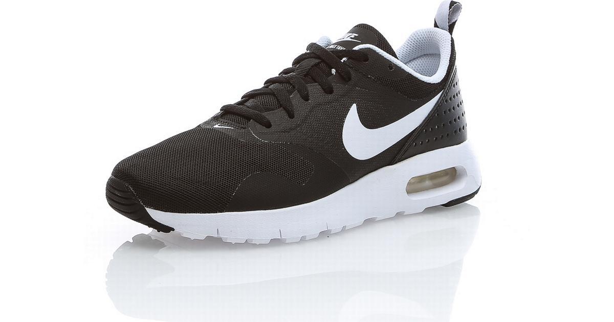 Nike Air Max Tavas White • Se pris (1 butiker) hos