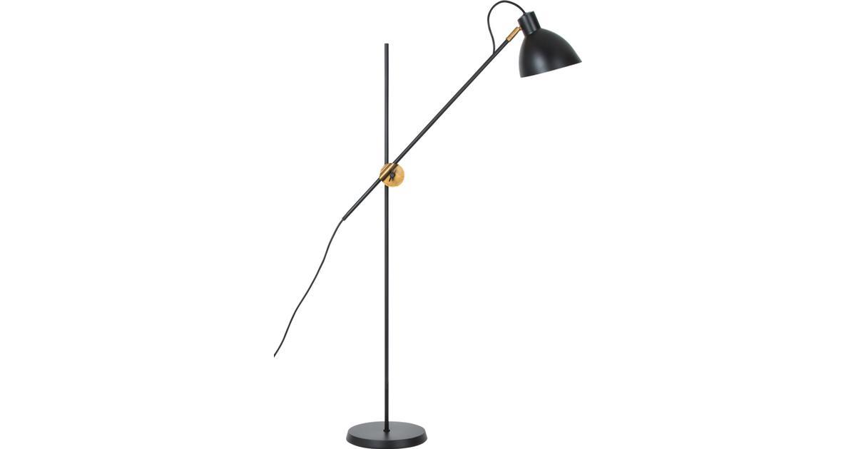 Konsthantverk Golvlampor (45 produkter) hos PriceRunner • Se
