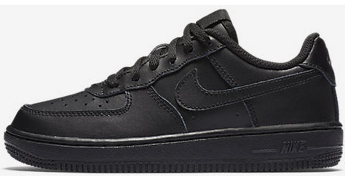 Nike Air Force 1 (314193_009)