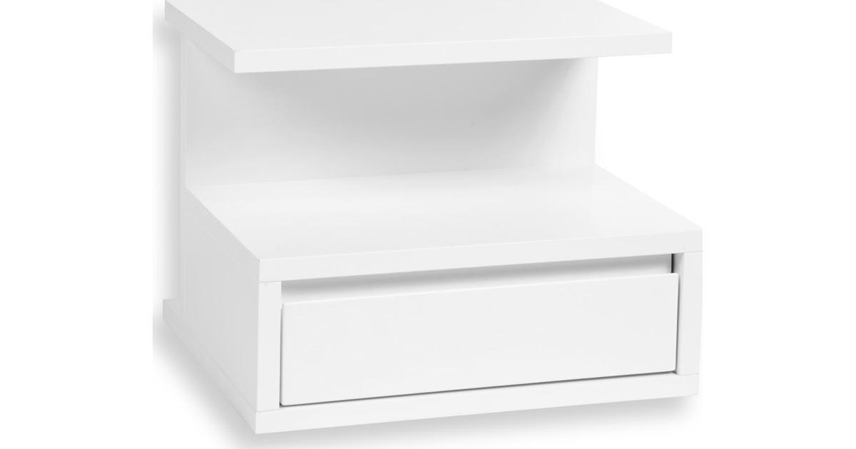 Falsterbo vägghängt sängbord Products