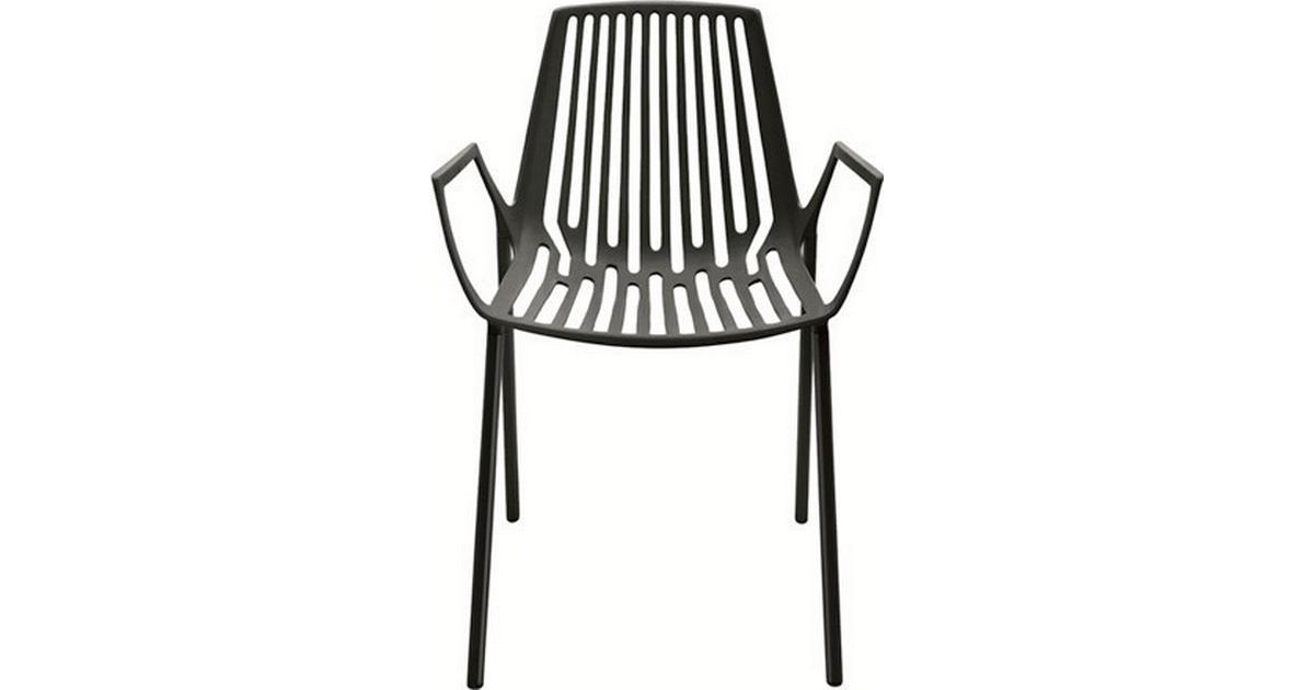 Rion stol Kila Möbler