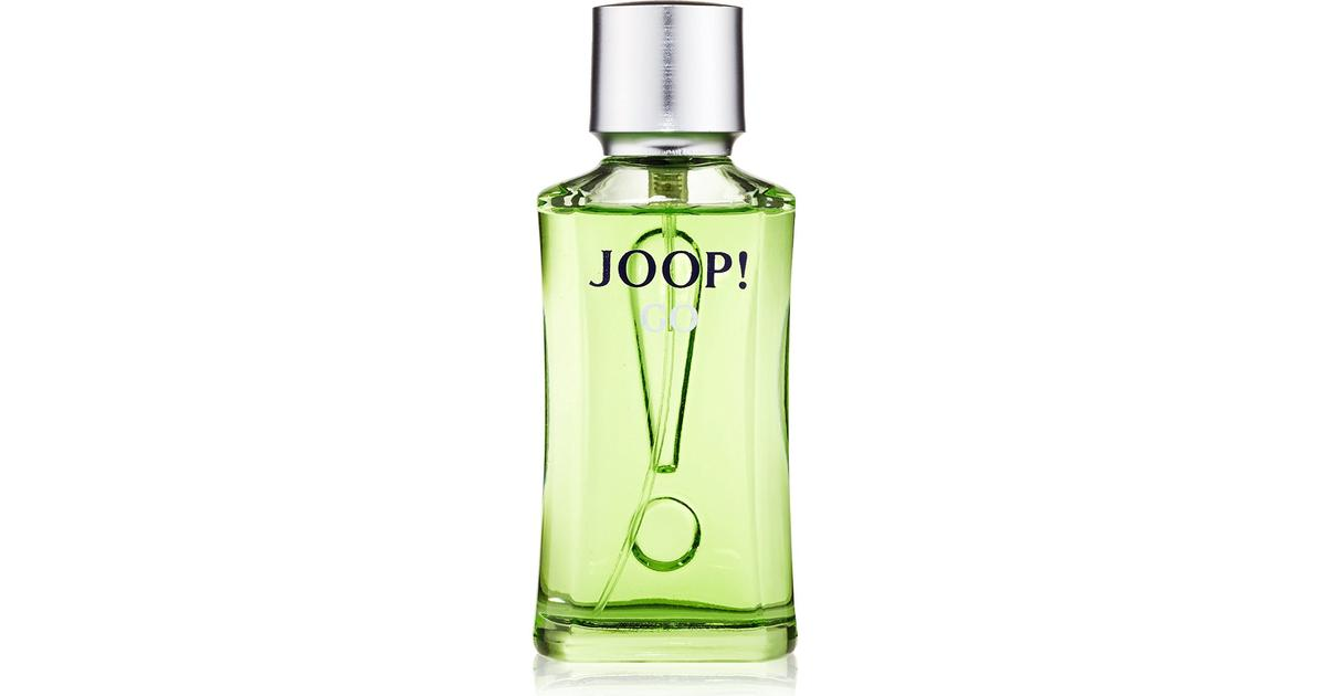 JOOP! parfym REA Hitta bästa pris