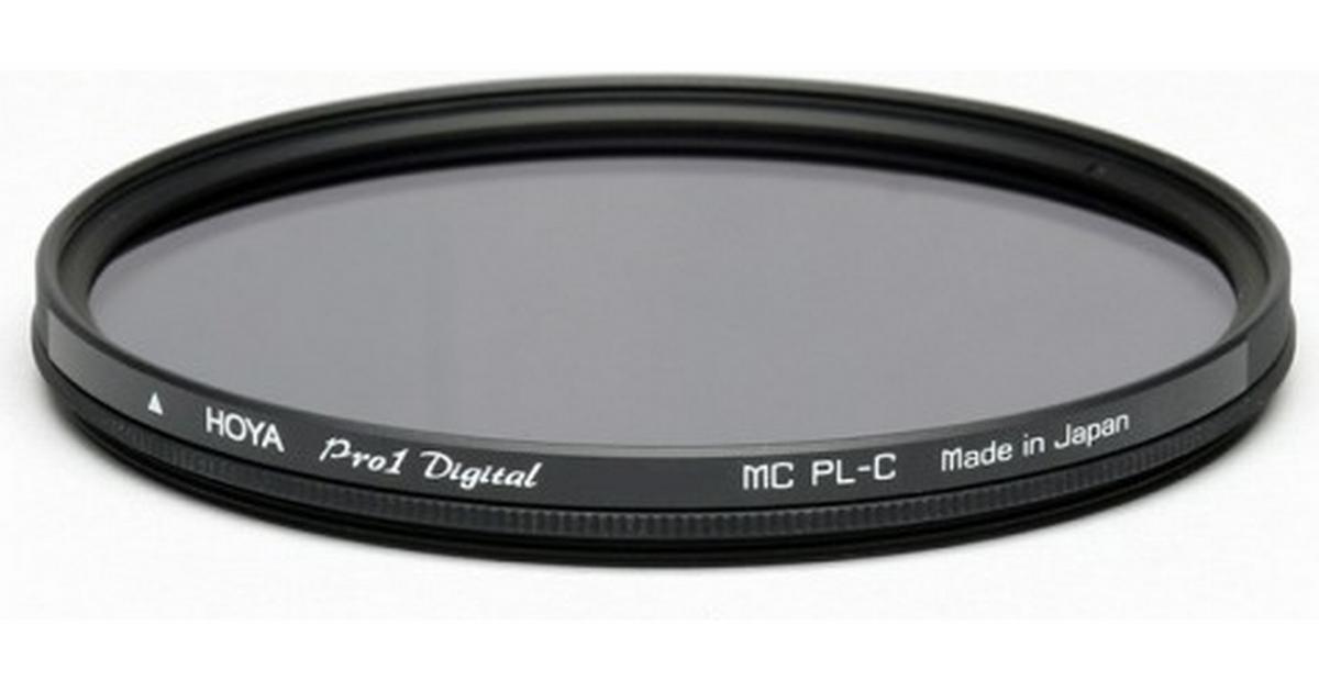 Kamera & Foto ANDYCINE X7 Kamera-Monitor 17,8 cm 4K-HDMI-Eingang ...