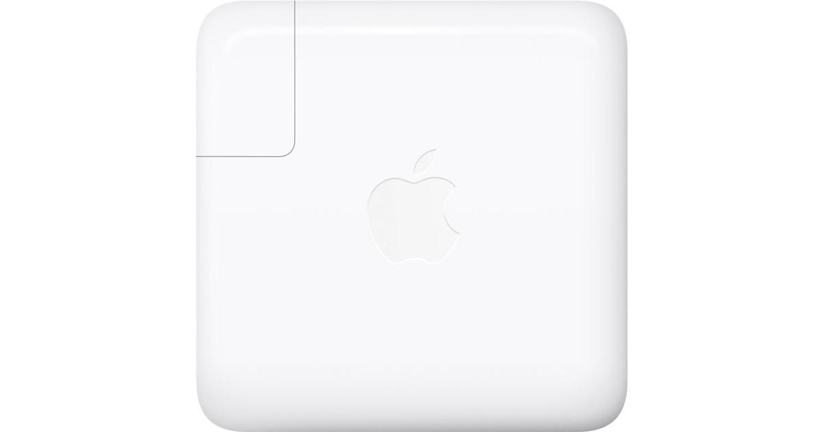 Apple USB C 87W