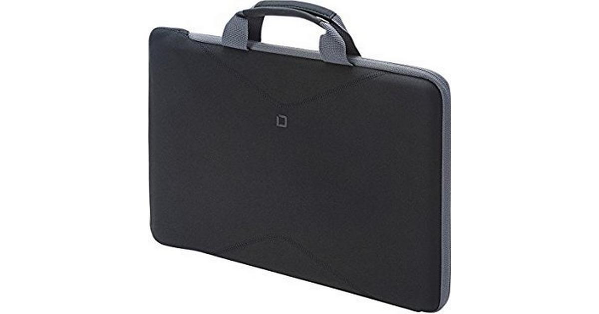 Dicota Tab Case Plus 1112.5