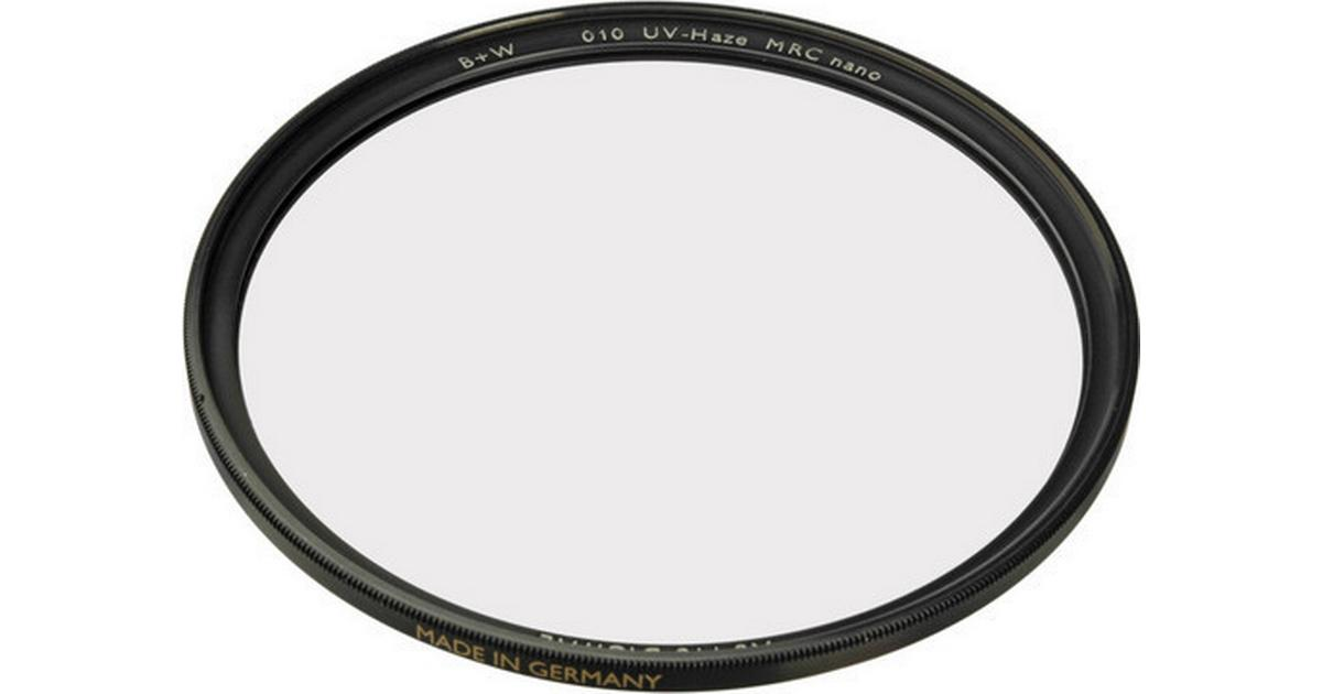 Professional Heavy Duty 72 Monopod//Unipod Dual Optional Head for Sony Handycam DCR-SR220