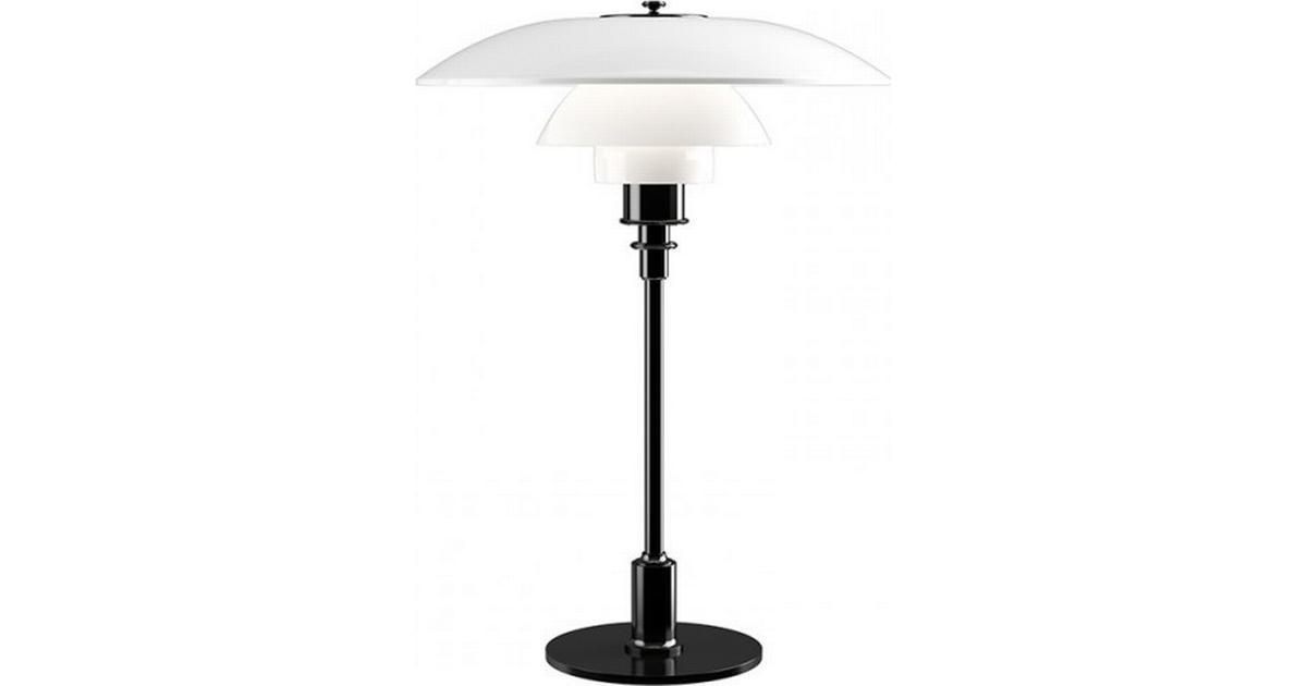 Louis Poulsen PH 3½ 2½ PH Lampa