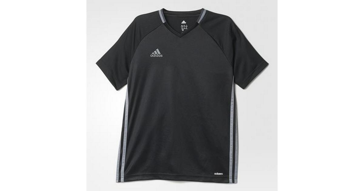 Adidas Condivo16 Black Vista Grey (S93538) Hitta bästa pris, recensioner och produktinformation på PriceRunner Sverige