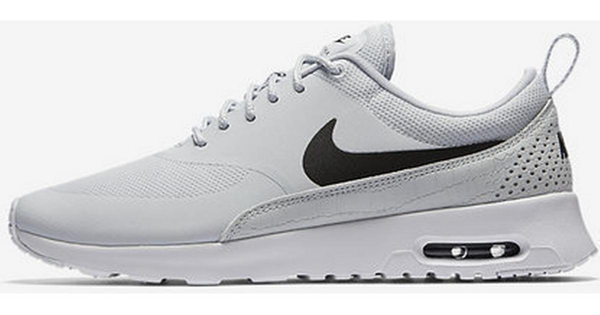 Köp billigt pris Nike Kvinnor Sneakers WMNS Air Max Thea