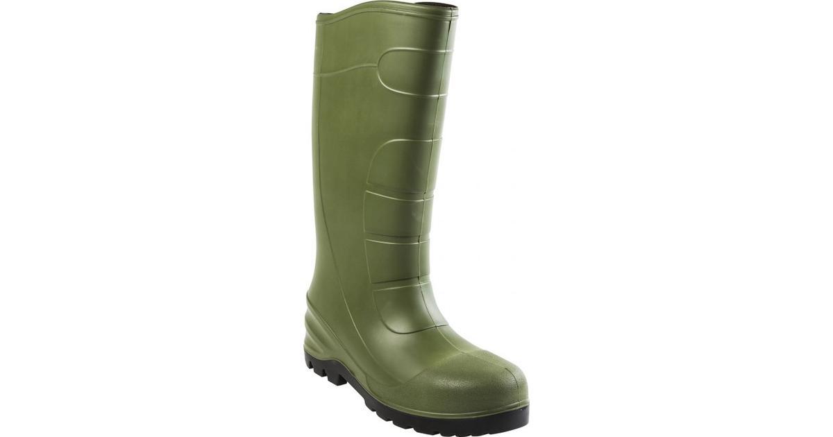Skyddsstövel S5, 24223909 | Köp Blåkläder