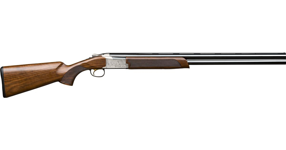 Browning Pro Hunter RGR Lumière Flash