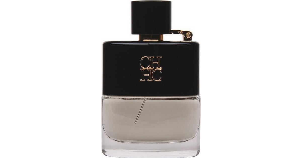 Köp Parfym Herrar Ch Men Privé Carolina Herrera EDT (150 ml