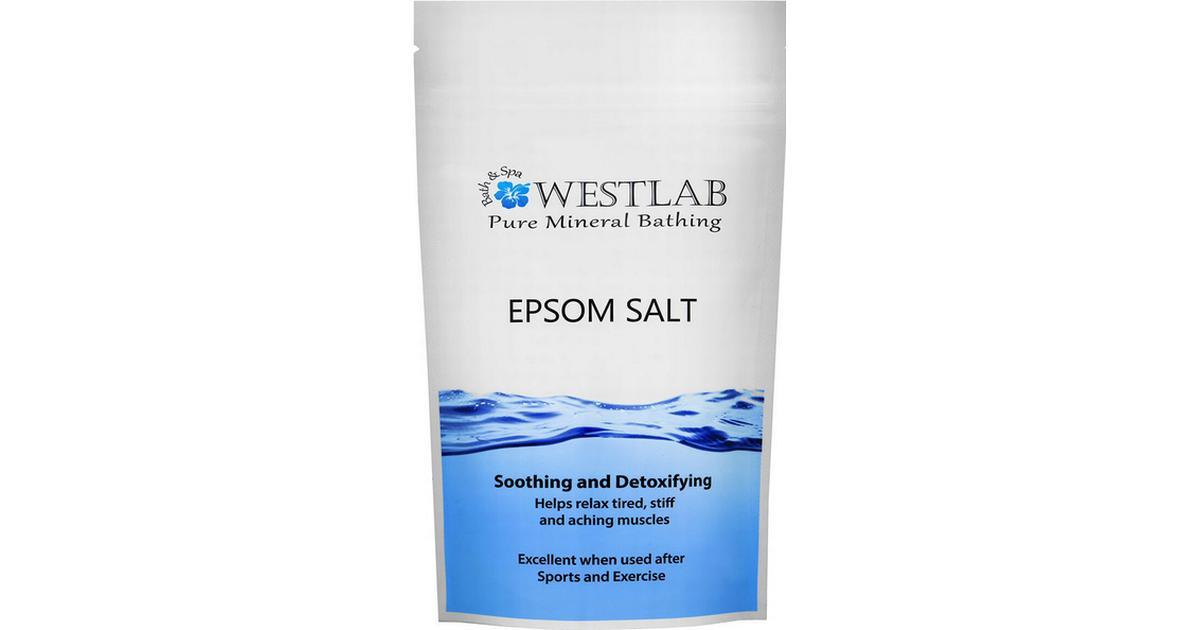 var kan man köpa epsom salt
