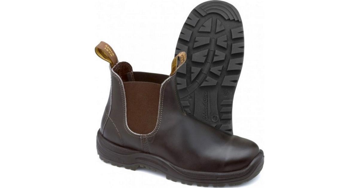 bruna boots herr